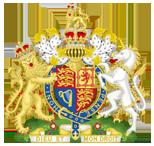 South London Coroner Logo